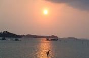 Tanjung Uma