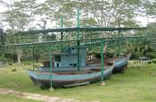 Kampong Vietnam