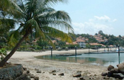 Nongsa Beach